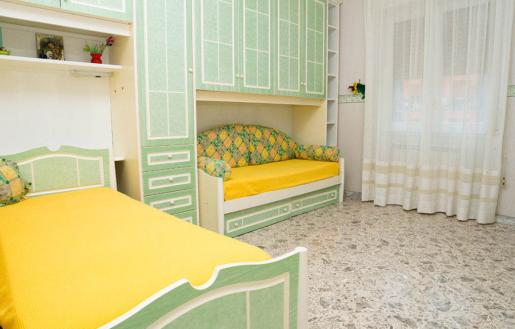 Appartamenti in Affitto Minori, Casa Raffelina - Case Vacanze Atrani e Minori...